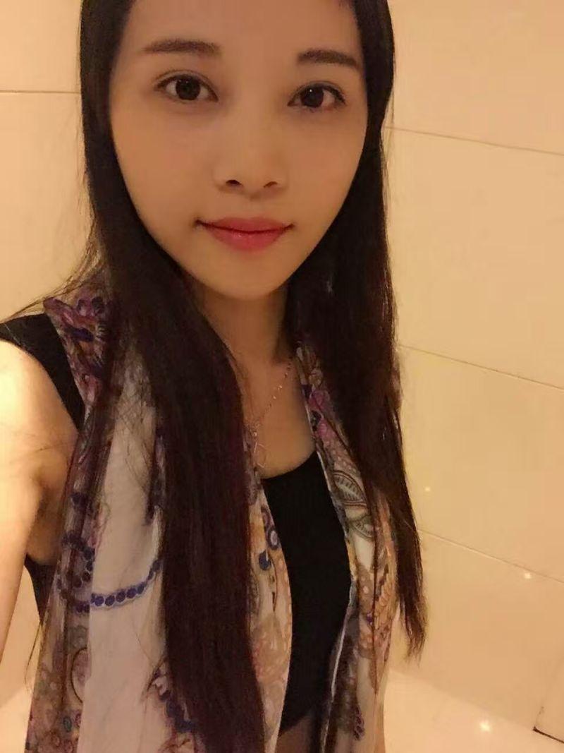 zhangyaping