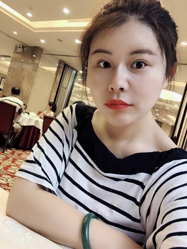 Guoxiao