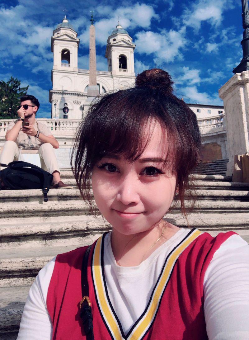 Catherine_zhu