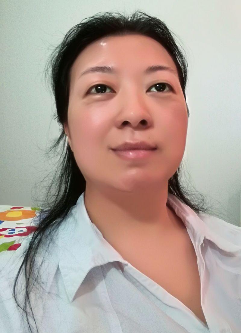 JiangS