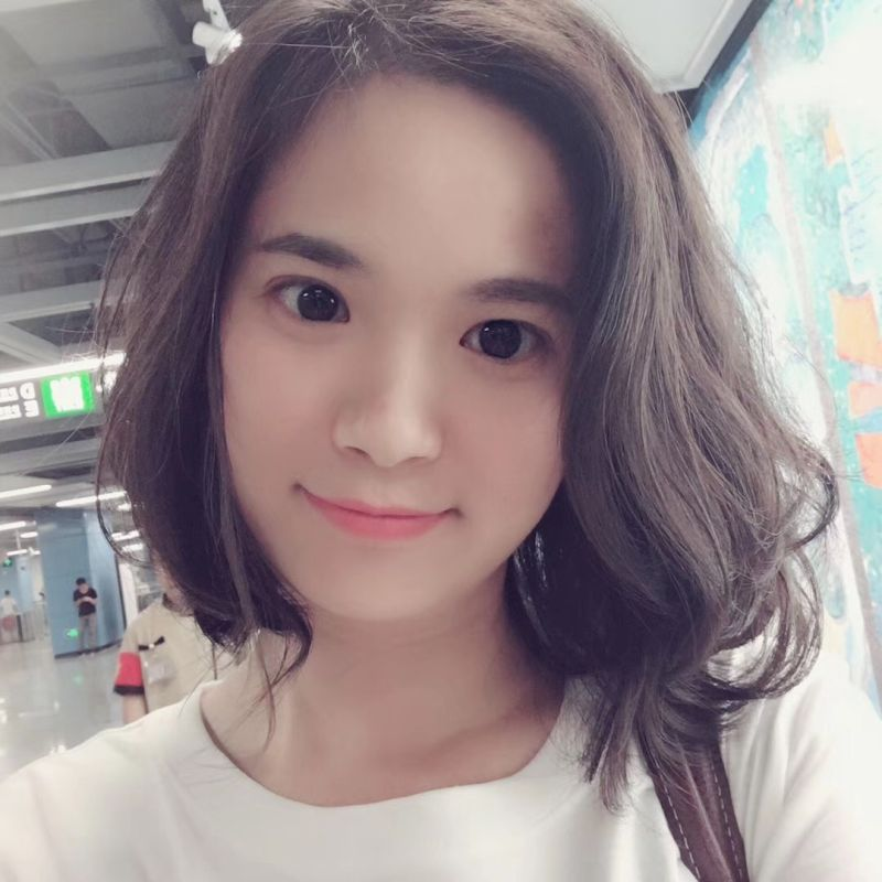 Luckysoi_li