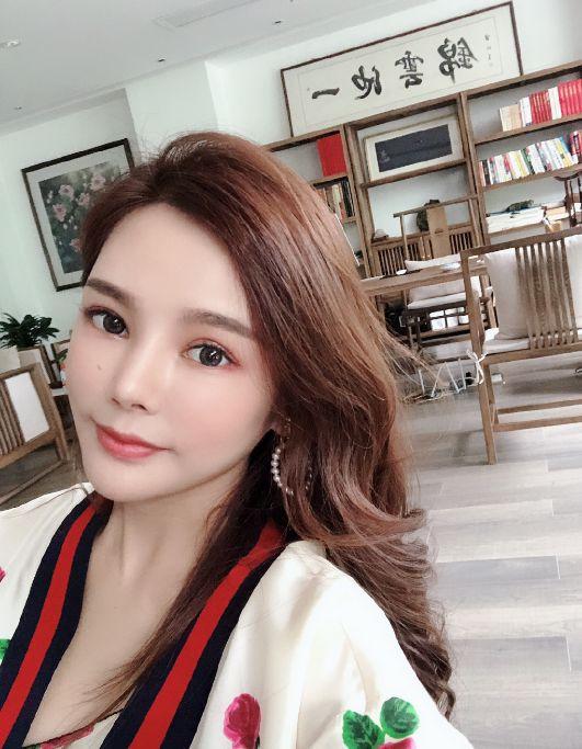 wangxiaoqing