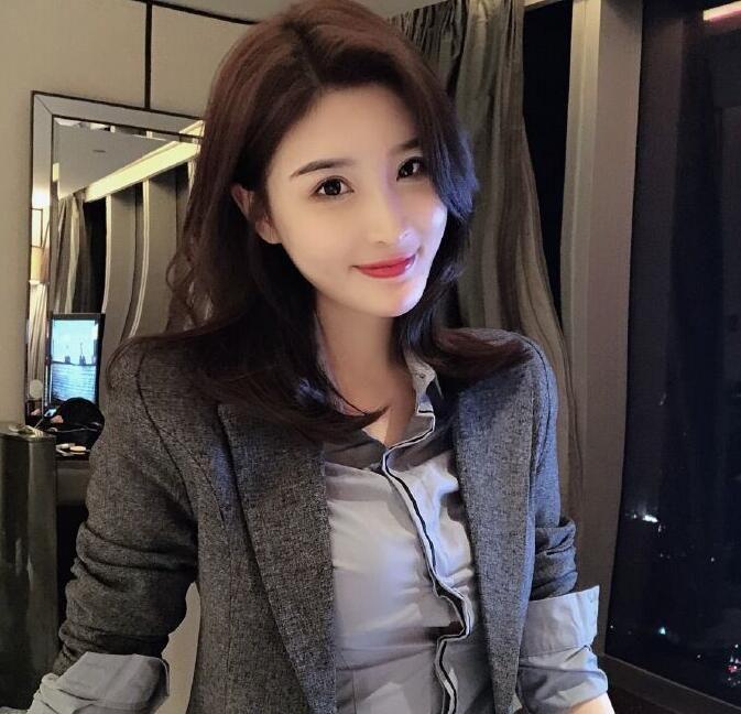 wangqing1