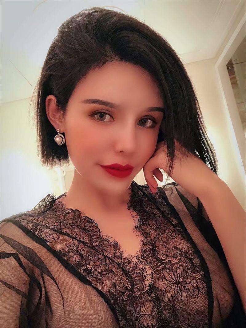 anna_251