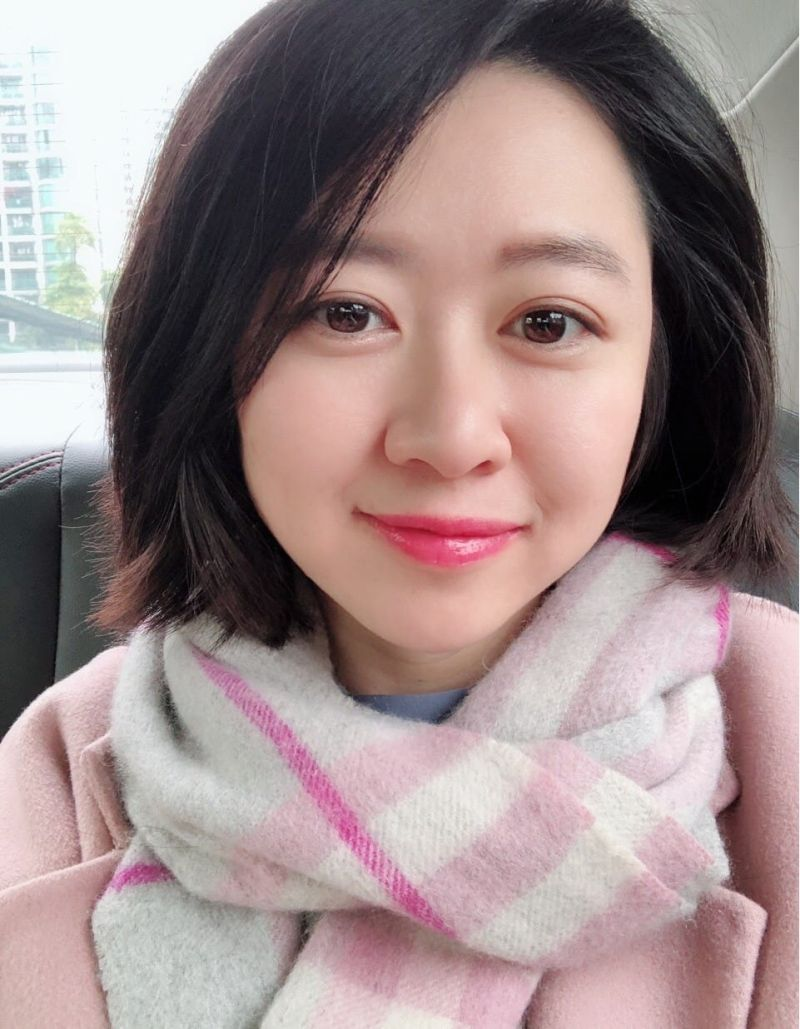 Annayuan