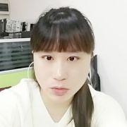 cnjingjing97